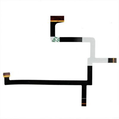 Flex-Ribbon-Cable-For-DJI-Phantom-2-Vision-Plus-Gimbal-Camera-Replacement