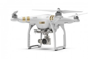 dji-phantom-3-professional-with-4k-video-cp-pt-000181-504