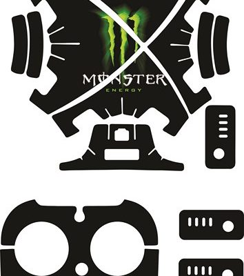 monster blackjpg (Copy)