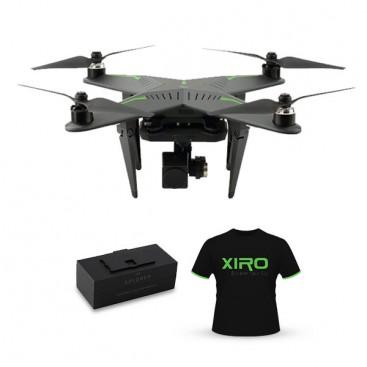 XIRO-XPLORER-V-BLACK-BATTERY-XIRO-Kaos-Xiro-367x367