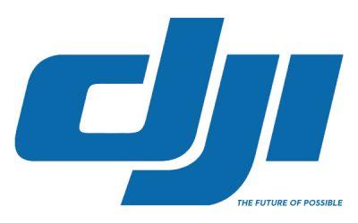 Sejarah Perusahaan DJI