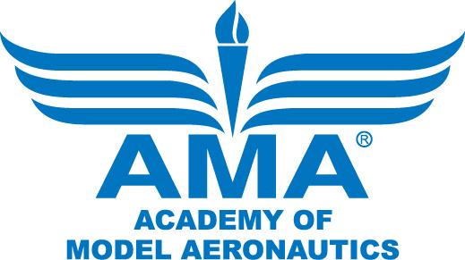 DJI dan AMA Bekerja Sama Adakan Latihan Keamanan Drone