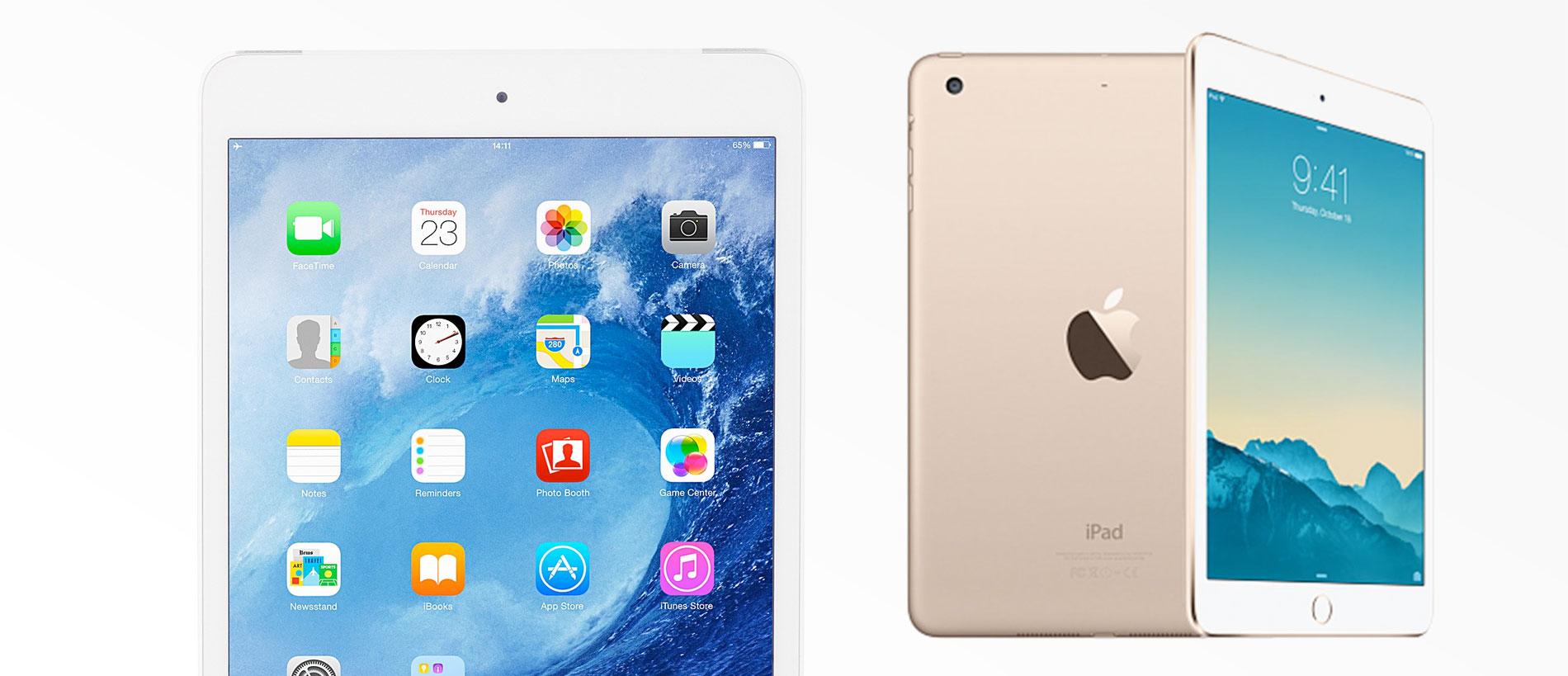 Tablet Dan Ponsel Yang Kompetibel Dengan Dji Go Update Jogjasky