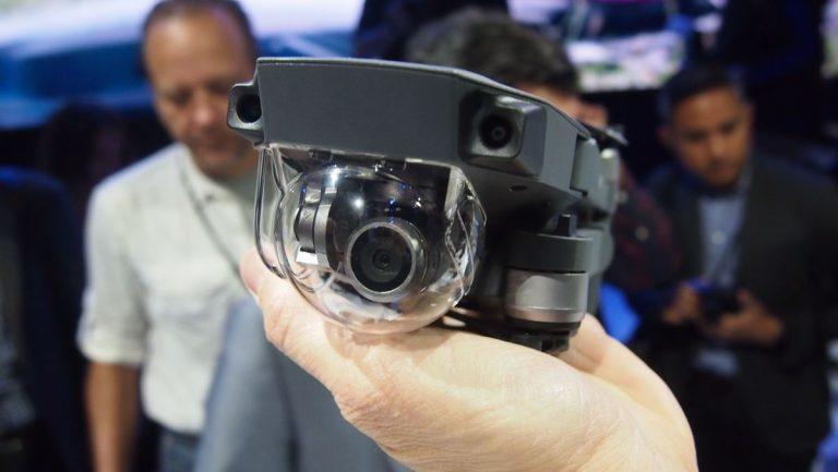 DJI-Mavic-Pro-Camera-768x433