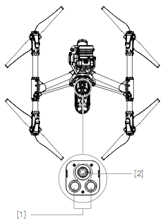 Vision Positioning System