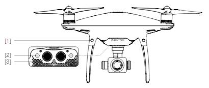 ultrasonic sensor function ultrasonic sensor diagram