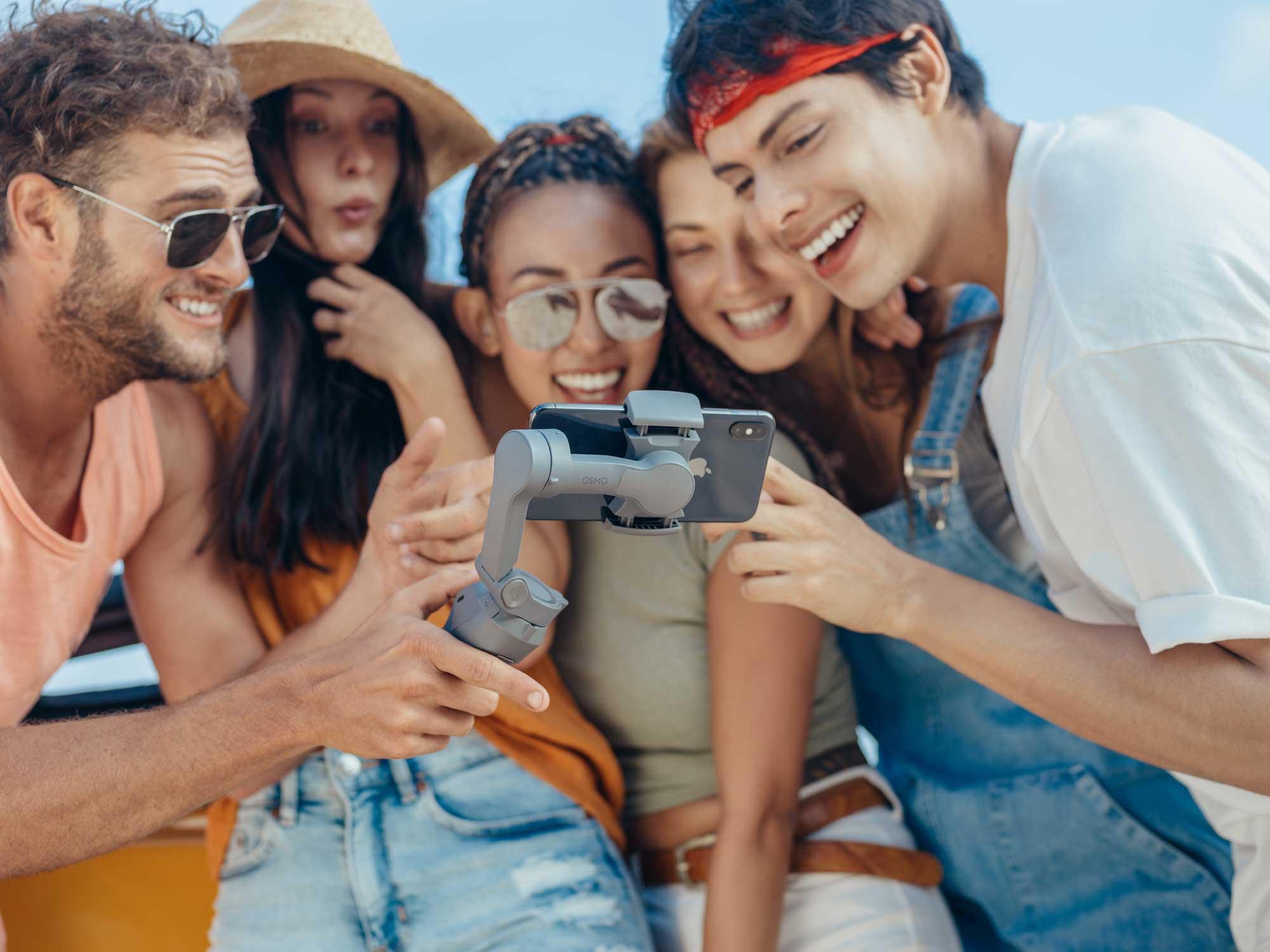 menangkap-kebersamaan-dengan-Osmo-Mobile-3