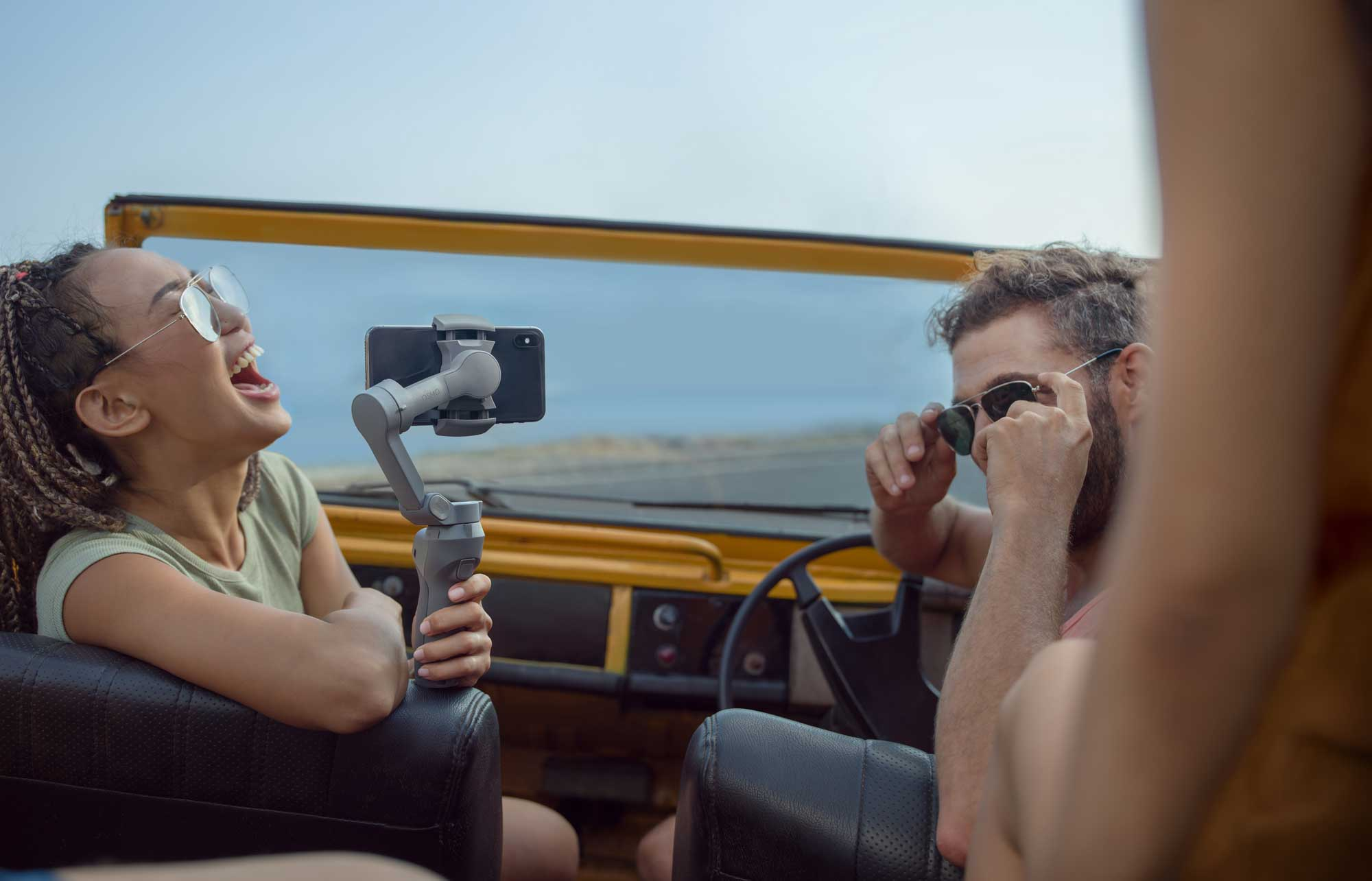 momen-travelling-lebih-seru-dengan-Osmo-Mobile-3